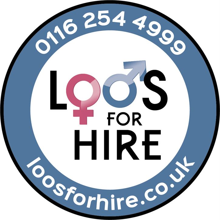 Loos For Hire Logo